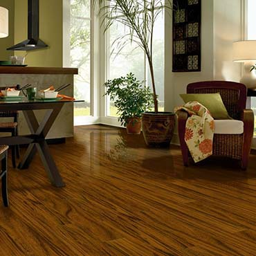 Bruce Laminate Flooring | Fort Wayne, IN